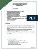 GFPI-F-019_Formato_Guia_de_Aprendizaje (2)