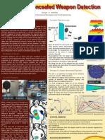 MaSC Poster(3)