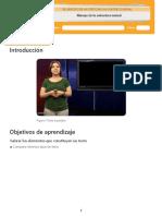 tipologia textual.pdf
