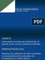 UNIFICACIÓN I.E.J.
