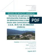 MatCompl_EsIAGranjaPorcina_Abizanda.pdf