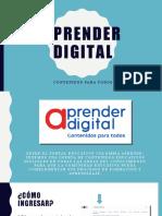 Aprender_Digital.pptx