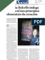 Xornal da Galicia