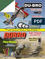 DUBRO.pdf