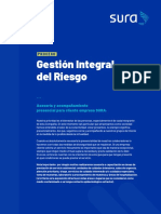Guia ALIADOS ASESORIA PRESENCIAL.pdf