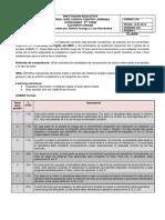 Guía Didáctica 1-11.pdf