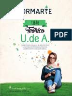 formarte libro teorico u de a.pdf