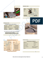 pc1-2019-fundaciones