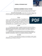 REGLAMENTO  INTERNO (1).docx
