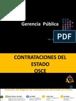 osce-PRIMERO
