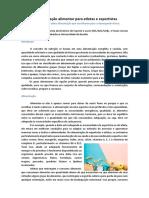 Alimentao_para_atleta_-_texto_atualizado.pdf