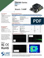 320-3340--2 X 100Watt T-AMP AA-AB32971 MidPowerStereoSeries Manual (3).pdf