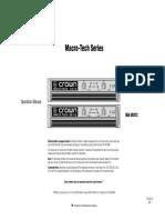 Macro-Tech-Series-24x6-36x12-Manual-125782_original