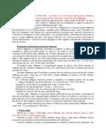 curs nr.4 dr proc penal