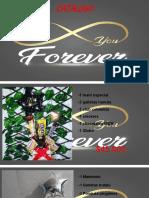 Desayunos & arreglos florales.pdf