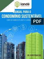 Manual-do-Condomínio-Sustentável