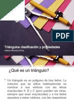 Triángulos clasificación y propiedades (1)