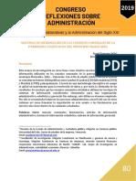 MEMORIAS CONGRESO REFLEXIONES SOBRE ADMON 2019 - final 06.pdf