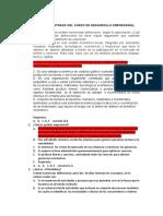 DE.cuestionario No 1