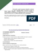 (CP) - NG4 - Identidade e Alteridade (IA)