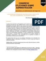 MEMORIAS CONGRESO REFLEXIONES SOBRE ADMON 2019 - final 09.pdf