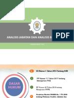Menpan_Anjab Dan ABK 2020