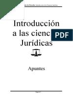introduccion-ciencias-juridicas-paraguay
