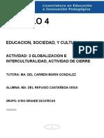 mrcastañedavega_globalizacion
