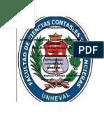 MEMORANDUN DE PLANEACION DE UNA EMRESA PERUANA.docx