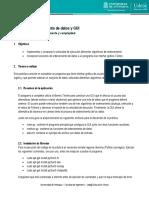 infoI-u7-laboratorio-practica7-ordenamiento-datos-GU
