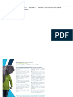 Parcial - Escenario 4_ SEGUNDO BLOQUE-TEORICO - PRACTICO_METODOS DE IDENTIFICACION Y EVALUACION DE RIESGOS-[GRUPO5]