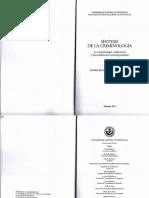 Síntesis de la Criminología - Capitulo 01.pdf
