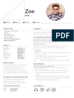 Mechanical Engineer Fresher Resume Template (1).docx