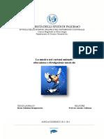 La_musica_nei_cartoni_animati_educazione.pdf