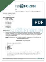 Direito Administrativo_prof.Júlio Marqueti_aula 06_Atos Administrativos Servidores Públicos e Intervenção na Propriedade Privada.pdf