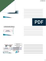 Prof. Julio Marqueti_Direito Administrativo_Aula 1.pdf
