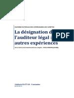 communication-de-m-hattab-sur-la-designation-du-cac-26-05-2012-h