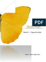 Instructivo - 2da Clase Quechua.docx