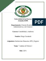 Castañeda_Diego_Análisis de Noticia2_NRC6571