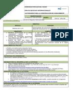 ACTIVIDAD II DEL 3er CORTE.pdf
