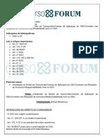 Direito do consumidor_Rafael Mendonça_aula 01_Introdução ao direito do consumidor