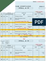 comptabilité_Promotion_Immobilière
