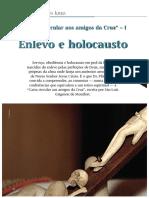 Carta Circular aos Amigos da  Cruz comentado por PCO.pdf