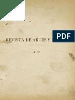 artes y letras tomo 04 1885.pdf