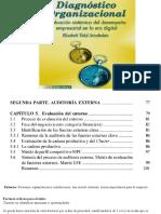 2.  Tutoría - Dx organizacional - copia.pptx