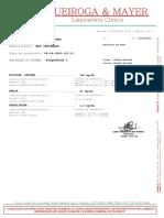 0000347101_-_abc091b67091c046b109f2b1839e4040 (1).pdf