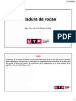 S07.s8 - Material Academico