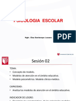 ppt_clase_2