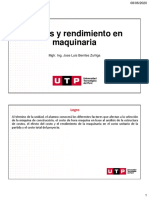 S09.s10 - Material Academico-1