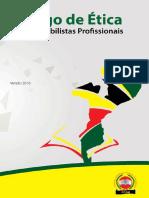 IFAC_Codigo de Etica para Contabilistas Profissionais 2016
